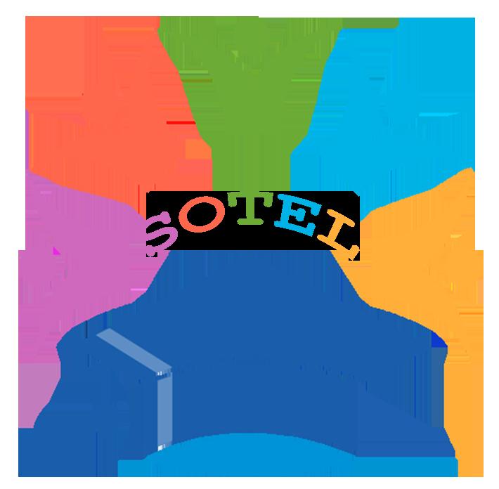 sotel logo